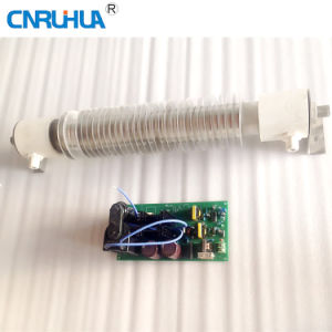 High Quality Tube Ozone Generator 50g/H pictures & photos