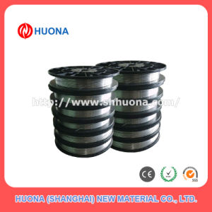 Aluminium Magnesium Extruding Welding Wire Low Price pictures & photos