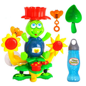 En71 Approval Baby Gift Bath Toy (H0895059) pictures & photos