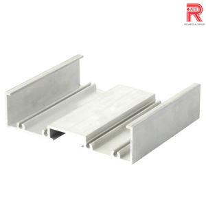 Reliance Aluminum/Aluminum Extrusion Profiles for Brazil Window/Door pictures & photos