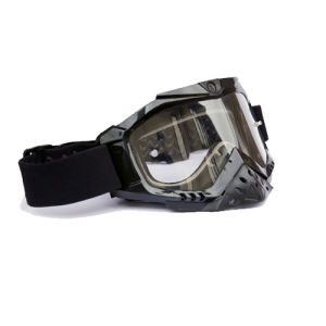 clear ski goggles  goggles with