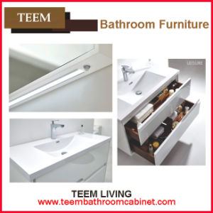 European Standard Professional Experience Wholesale Bathroom Vanity pictures & photos