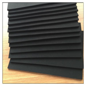 Closed Cell Cr Foam Sheet for Sealing pictures & photos