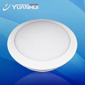 IP65 LED Ceiling Light 3000k 4000k 6500k pictures & photos