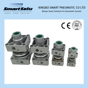 DNC Cylinder Kits Pneumatic Fittings, Cylinder Parts pictures & photos