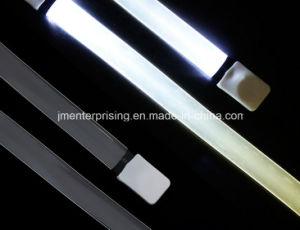 3V LED Fiber Tape Light Strip Light up Hat Car pictures & photos