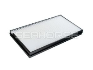 China Auto Cabin Air Filter for BMW Car 64316935822 pictures & photos