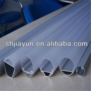 LED Aluminum Profile Light Aluminium Profile for LED Strips pictures & photos