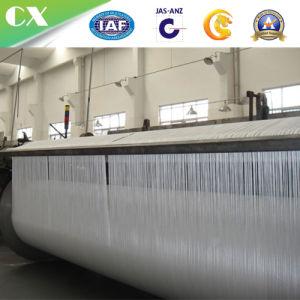 Polypropylene PP Woven Geotextile Textile pictures & photos