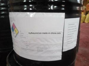 Sulphur Black Dyes 100%-240% pictures & photos
