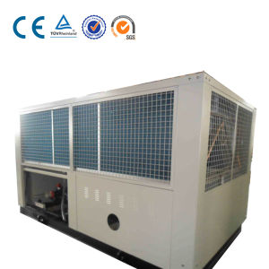 Industrial Refrigeration Air Cooled Condenser pictures & photos