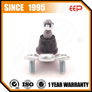 Car Accessory Ball Joint for Honda Cr-V Re4 51220-Swn-003 pictures & photos