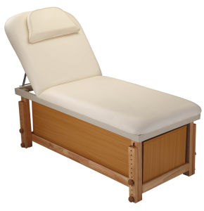 Best Popular Massage Cheap Facial Bed for Sale pictures & photos