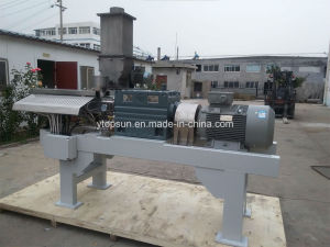 Powder Coating Production Equipment/Extruder pictures & photos