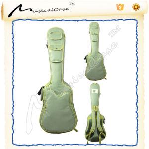 Universal Music Insturment Custom Guitar Bag pictures & photos