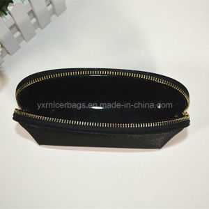 New Arrival Best Quality Cosmetic Bag 2016 pictures & photos