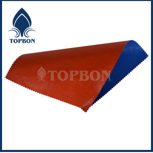 High Strength Waterproof PE Tarpaulin for Covering pictures & photos
