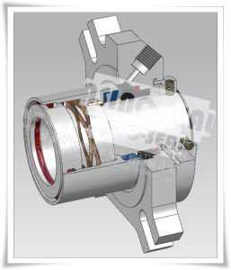 Pump Parts Water Pump Mechanical Seals as-C4600s From China Manufacturer pictures & photos