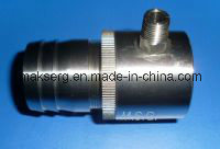 Stainless Steel Precision Air Conveyor Part pictures & photos