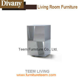 Bookcase Reading Room Furniture Furniture Modern Style pictures & photos