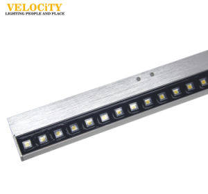 DMX Control LED Linear Wall Washer pictures & photos
