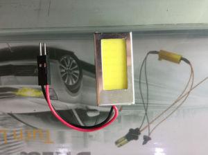 Hot-Selling 2 Year Warranty 9sm 12V Car LED Reading Lamp