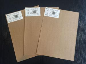 Kraft Paper (HONG SHAN) pictures & photos