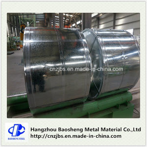 Factory Hot DIP Galvanized Steel Coil Roofing Material pictures & photos