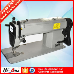 24 Hours Service Online New Style Price Sewing Machine pictures & photos