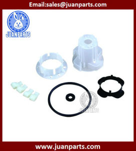 Agitator Repair Kit for Washing Machine pictures & photos