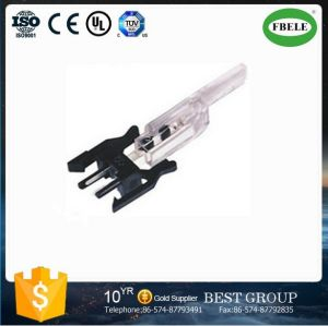 New Product Micro Leaf Electrical Crimping Tact Push Tools Switch pictures & photos