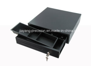 Jy-400 Compact Till for POS System pictures & photos