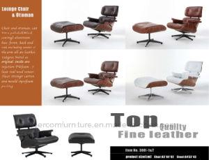 LE Corbusier Sofa (3006) pictures & photos
