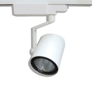 LED COB Track Light Pd-T0058 for Showroom