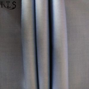 100% Cotton Oxford Woven Yarn Dyed Fabric for Shirts/Dress Rls50-16ox pictures & photos
