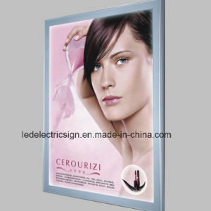 Advertising Products China Manufacturer pictures & photos