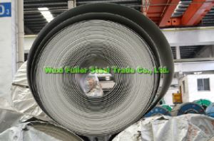 2b Finished Stainless Steel Coil by AISI 304 Standard pictures & photos