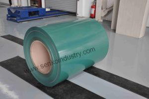 Low Price Green Chalkboard Steel Coil From China pictures & photos