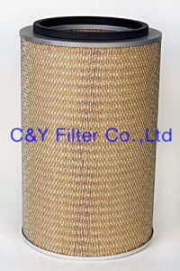 42558096 Air Filters for Iveco (42558096) pictures & photos