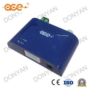 Wor01-2300 Ace CATV FTTH Mini Optical Node / Receiver pictures & photos