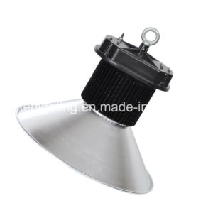 15000lm 150W High Bay Light pictures & photos