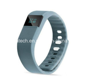 Pedometer Wristbands Smart Bracelet pictures & photos