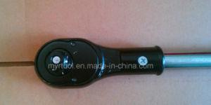 """14PCS 3/4""""Dr Professional Iron Case Socket Set (FY1414A) pictures & photos"""