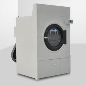 Professional 10kg to 120kg China Tumble Drying Machine pictures & photos