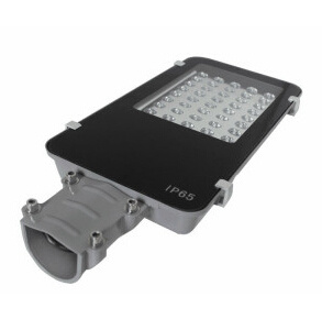 High Quality Outdoor Epistar 110lm/W 50W LED Street Light pictures & photos