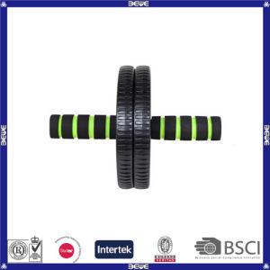Wholesale Custom Ab Wheel pictures & photos