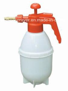 0.8L Little Pressure Sprayer pictures & photos