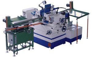 High Precision Grinding Machine (1808, 1810, 1812)