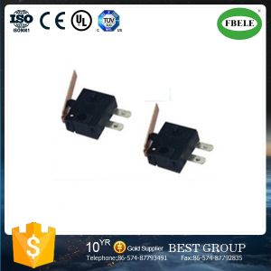 Detection Touch Switch Mini Switch Key Detection Switch pictures & photos