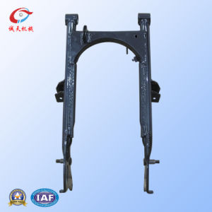 Motorcycle Rear Fork/OEM Part for Cg125 pictures & photos